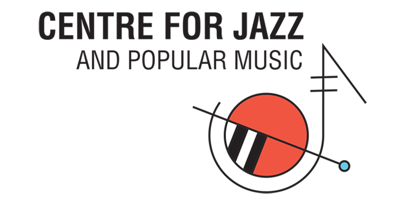 Center for Jazz and Popular Music