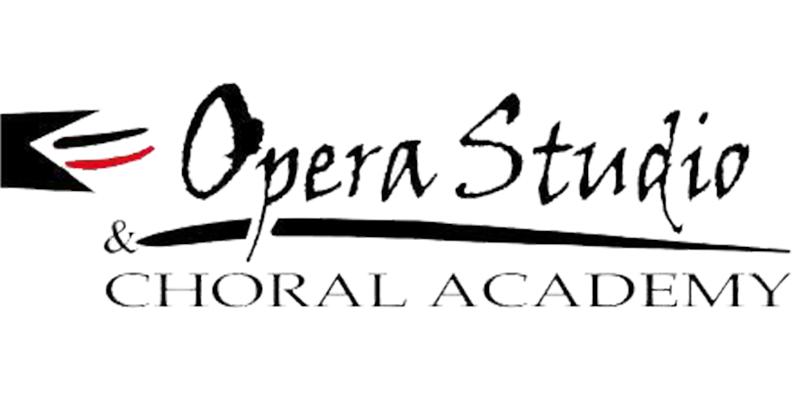 Opera Studio & Choral Academy