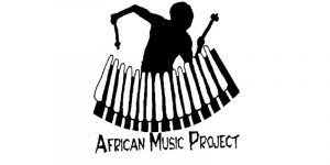 African-Music-Project-Logo